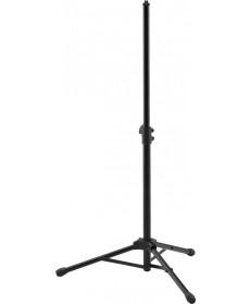Roland ST-CMS1 Monitor Speaker Stand