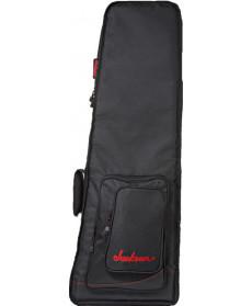 Jackson Standard Gig Bag King V / Rhoads / Kelly / Warrior