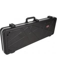 EVH Stripe Series Case