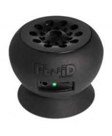 Fluid Audio Strum Buddy