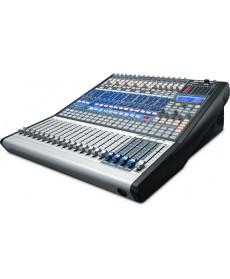 PreSonus StudioLive 16.4.2AI - Stock B