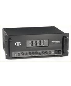 Ampeg SVT-2PRO