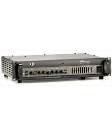 Ampeg SVT-3PRO
