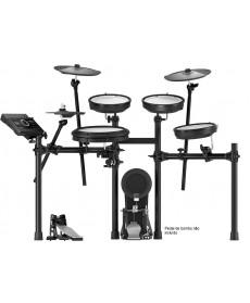 Roland TD-17KV E-Drum