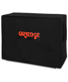 Orange Cover Tiny Terror Combo 12''