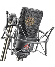 Neumann TLM103 mt Studio Set