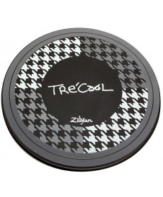 Zildjian TREDP1 Trés Cool