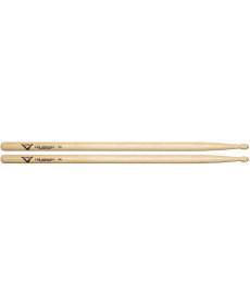 Vater VH5AW Los Angels