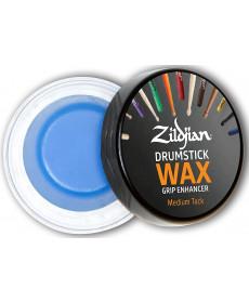 Zildjian Drumstick Wax 2