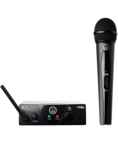 AKG WMS40 MINI Vocal Set