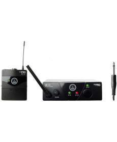 AKG WMS40 MINI Instrument Set