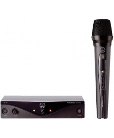 AKG Perception Wireless Vocal Set