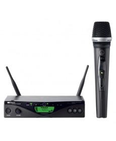 AKG WMS470 Vocal Set C5 B1