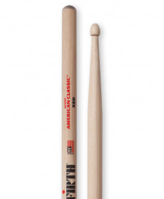 Vic Firth X8D Extreme 8D