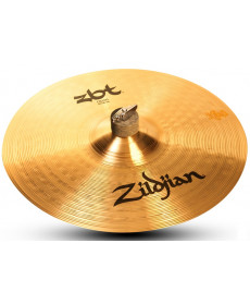 Zildjian ZBT Crash 14""