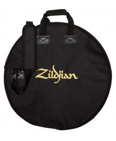 "Zildjian 22"" Deluxe Cymbal Bag"