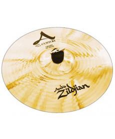 "Zildjian A-Custom Crash 14"""