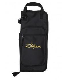 Zildjian ZSBD Deluxe Drumstick Bag