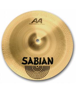 """Sabian AA Mini China 12"""""""