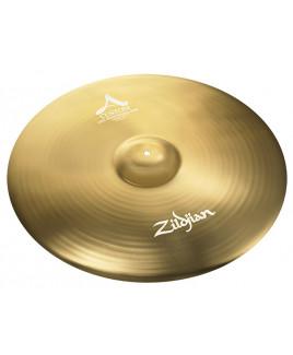 "Zildjian 23"" A-Custom Anniversary Ride"