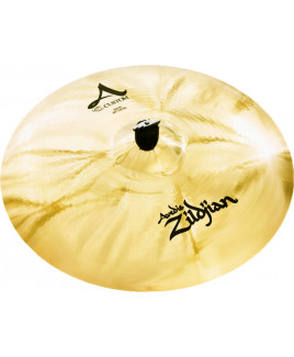 """Zildjian A-Custom Ride 20"""""""