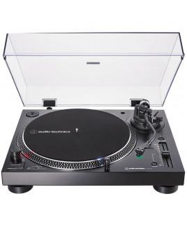Audio-Technica AT-LP120XUSB Black