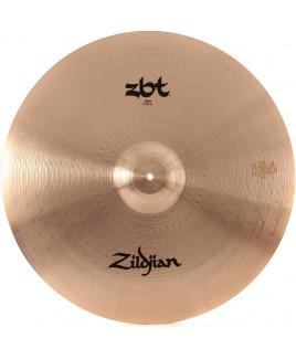 Zildjian ZBT Ride 22''