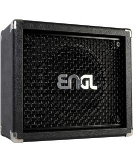 Engl Gigmaster 110