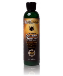 MusicNomad MN111 Cymbal Cleaner