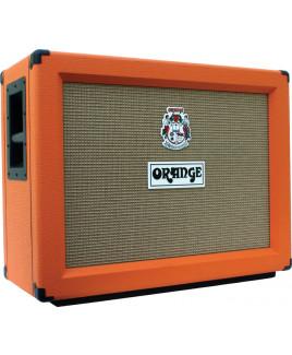 Orange PPC212OB