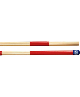 Pro Mark Cool Rods