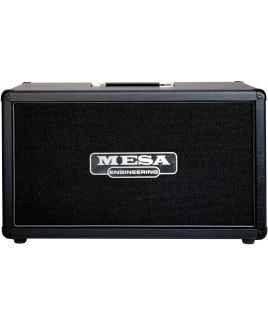 Mesa Boogie Rectifier 2X12 Horizontal