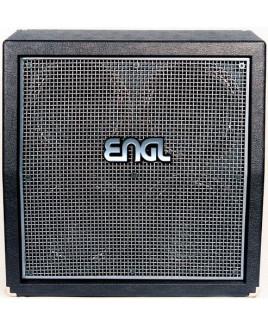 Engl Standard 4X12
