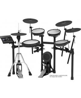 Roland TD-17KVX E-Drum