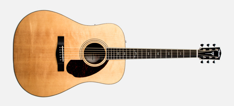 Paramount PM-1 Dreadnought